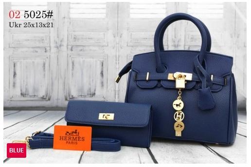 Harga Rp 300000 Satuan Grosir 260000 Minimal Beli 1 Seri Semua Warna Di Kelengkapan Dompet Sertifikat Tali Panjang