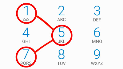 5 Amazing Secret Phone Codes that you should know