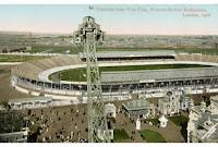juegos-olimpicos-londres-1908