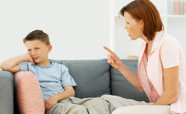 7 frases que os pais jamais devem dizer aos seus filhos - 5 coisas que os pais nao devem dizer aos filhos - 7 frases que os pais jamais devem dizer aos seus filhos
