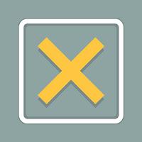 XtraMath apk Download