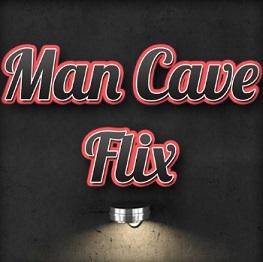 Man Cave Flix Addon - How To Install Man Cave Flix Kodi Addon Rep