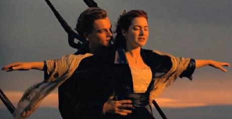 La verdadera historia del Titanic: Desmontando a Rose y Jack