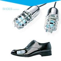 2015 chaussures Boot UV médicale stérilisateur sèche Warmer désodorisant déshumidification désinfectant