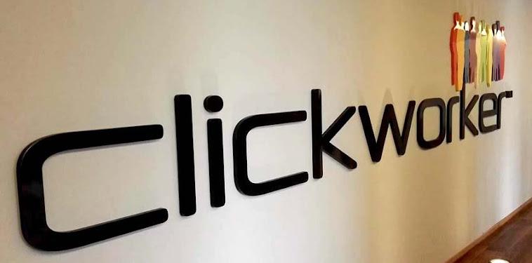 Cara Kerja di Clickworker + UHRS dengan Panduan Terlengkap