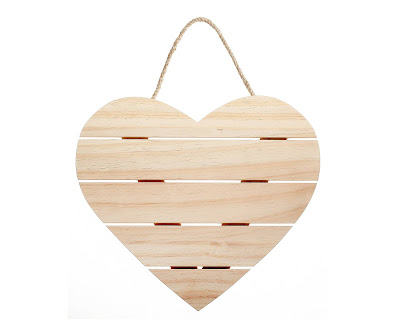 https://www.target.com/p/hand-made-modern-wood-hearts-sign-pine/-/A-51379841?lnk=rec|plp|top_sellers|plp|51379841|6