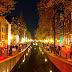 Amsterdam: Prohíben fotografiar a las prostitutas del Barrio Rojo para proteger su intimidad