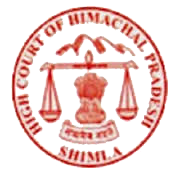 Himachal Pradesh High Court new recruitment  2017  for 74 various posts  apply online here