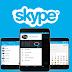 سكايب لايت تطبيق خفيف لهواتف الاندرويد منخفضة المواصفات Skype Lite