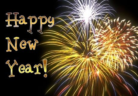 happy new year images download love free 2017