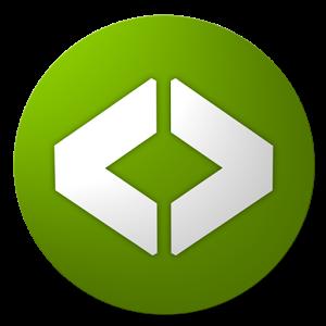 Script Imacros Download Gambar Tokopedia