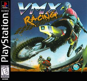 descargar vmx racing ps1 por mega