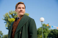Daniel Bruhl in The Zookeeper's Wife (5)