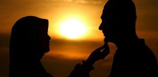 Pengertian Hak dan Kewajiban Seorang Suami Istri