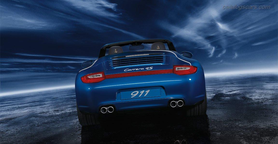 صور سيارة بورش كاريرا كابريوليه 911 4S 2012 - اجمل خلفيات صور عربية بورش كاريرا كابريوليه 911 4S 2012 - Porsche 911 Carrera 4S Cabriolet Photos Porsche-911_Carrera_4S_Cabriolet_2012_800x600_wallpaper_09.jpg