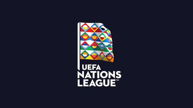 UEFA Nations League: conheça o novo torneio da UEFA