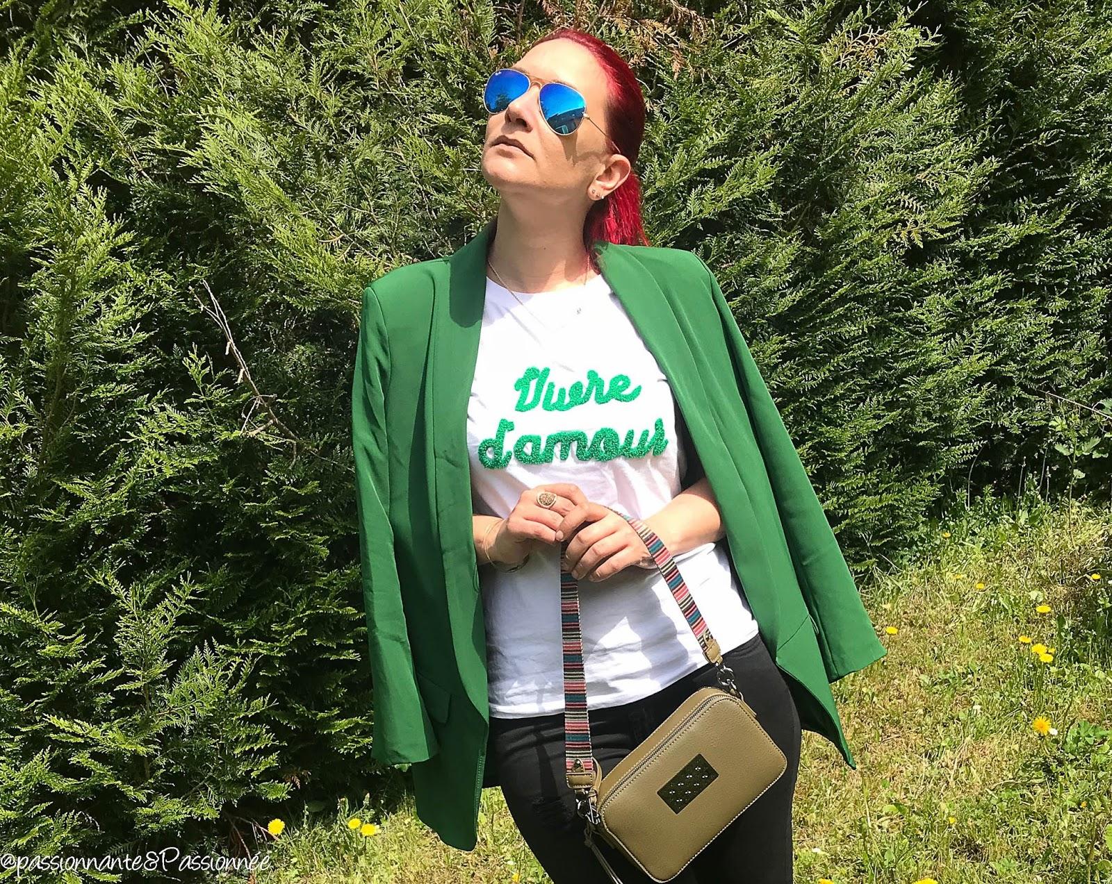 coco feminist wifey
