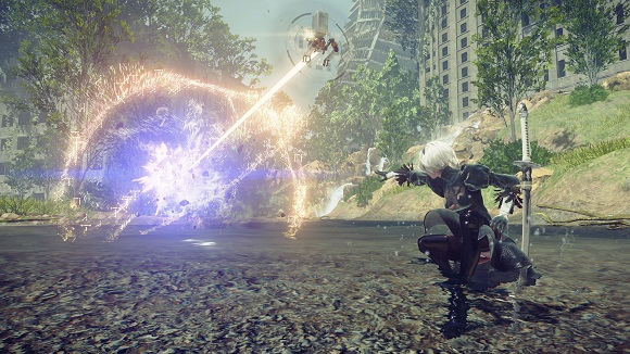 nier-automata-pc-screenshot-www.ovagames.com-2