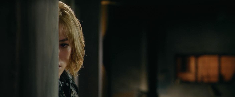 Olivia Thirlby - Dredd - Part Four - Peekaboo - Snapikk.com