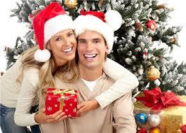 عشر نصائح لقضاء ليلة رومانسية في عيد رأس السنة