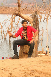 Ashwini Arjun Mahi Starring Nuvvu Nenu Osey Orey Movie Stills  0007.jpg