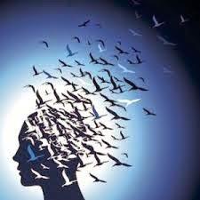 Técnicas de Mindfulness y Relajación (PDF)