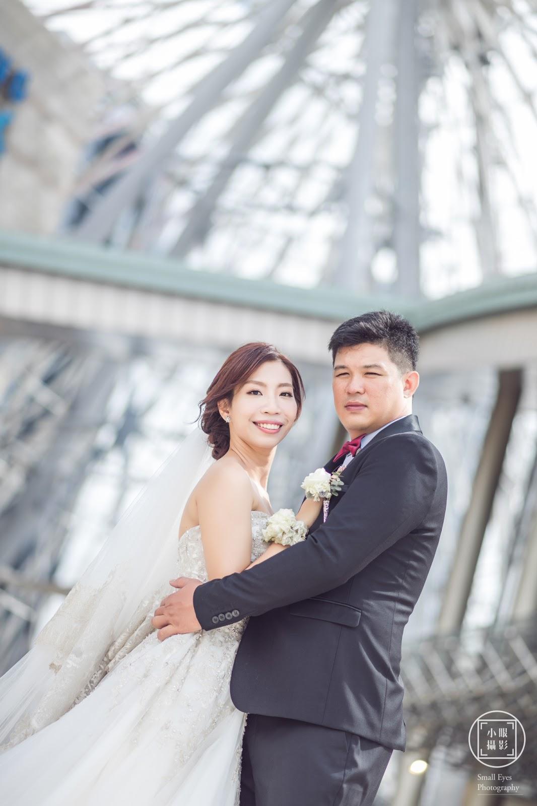 婚攝,小眼攝影,婚禮紀實,婚禮紀錄,婚紗,國內婚紗,海外婚紗,寫真,婚攝小眼,華漾,美麗華