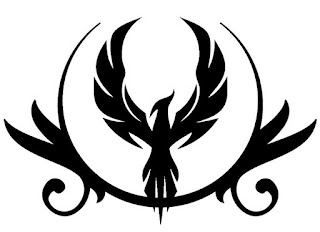 Legion XVIII