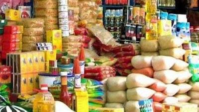 شعبة المواد الغذائية تفجر مفاجأة بشأن الأسعار والمبيعات المستهدفة في رمضان