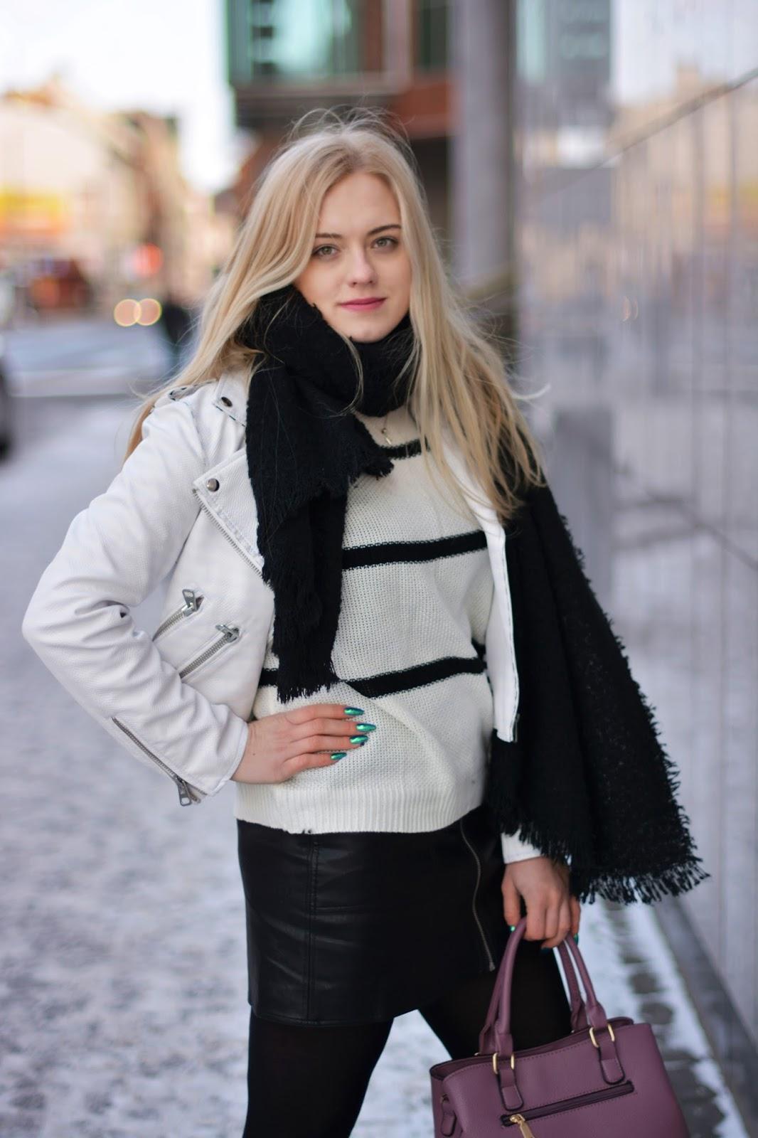pasy moda 2018