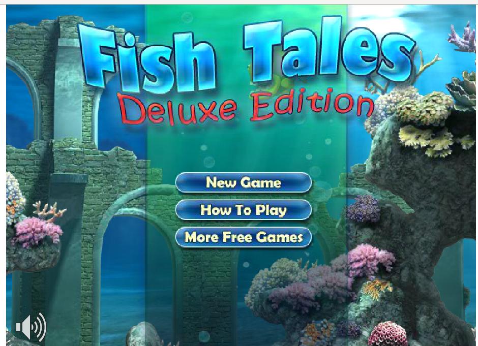 http://www.gametop.com/online-free-games/fish-tales-deluxe-online/game.swf