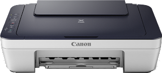 Canon Pixma MG2965 driver download Mac, Windows, Linux
