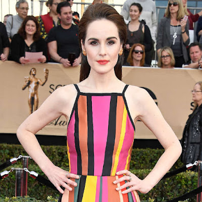 hopeful-for-downton-abbey-reunion-michelle-dockery