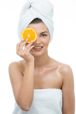 Most good professional skin care have anti-glycation ingredients