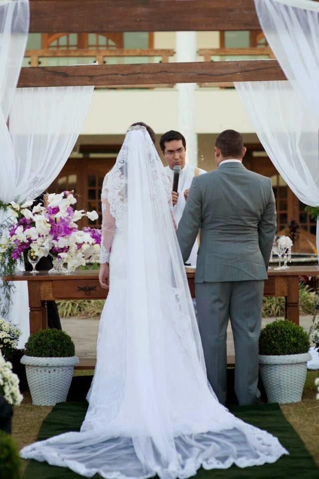 casamento-sitio-cerimonia
