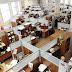 Como desarrollar competencias laborales