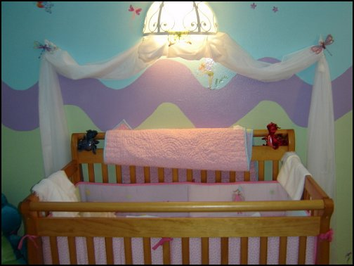 fairy tinkerbell bedroom decorating ideas fairies - tinker bell fairy bedrooms - tinkerbell theme decorating - Tinkerbell fairy -  Disney fairies - adult fairy bedrooms - teens fairy theme bedrooms tinkerbell wall mural