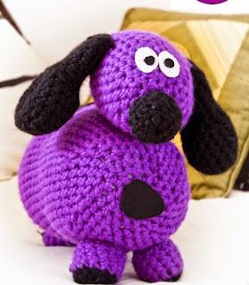 http://ipunts.blogspot.com.es/2013/12/perrito-puppy.html