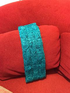 https://www.ravelry.com/patterns/library/agnate-crochet