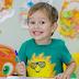 Xalaneo: Nueva sección de Actividades Infantiles