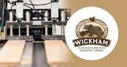 الشباب مصنع ديال اللوح و لخشب في كندا باغي يخدم 04 ديال العمال بكونترا مرسمة