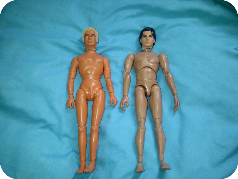 Gay Figure 2