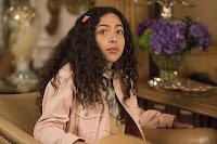 Marvel's Runaways Allegra Acosta Image 5 (6)