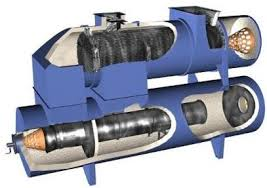 Global Process Burners, Process Flares & Thermal Oxidizer Systems Market  Growth Rate Forecast and CAGR 2018-2022   Declara