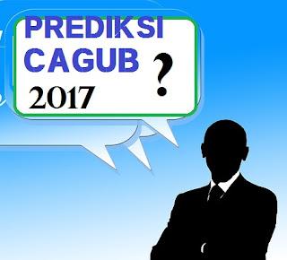 Pasangan calon sudah menyiapkan diri tampak sebaik Prediksi Pemenang PEMILU Cagub DKI 2017 Putaran Kedua Secara Supranatural