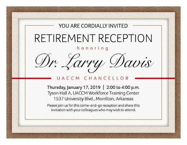 invitation for reception