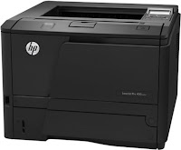 HP Laserjet Pro 400 M410n Download Driver Mac,Windows,Linux