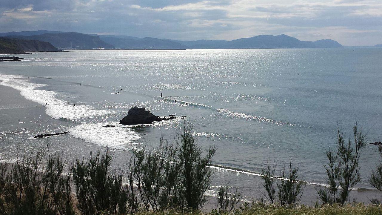 surf sopela mayo