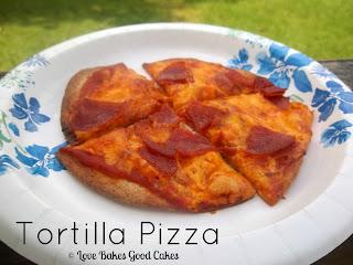 Image source: http://www.lovebakesgoodcakes.com/2012/09/tortilla-pizzas.html