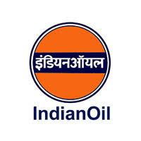 IOCL Haldia Refinery Recruitment